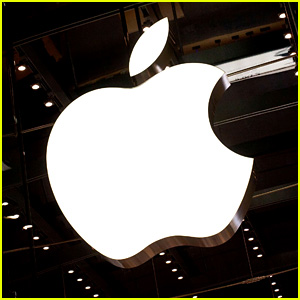 Body Found at Apple Headquarters in Cupertino