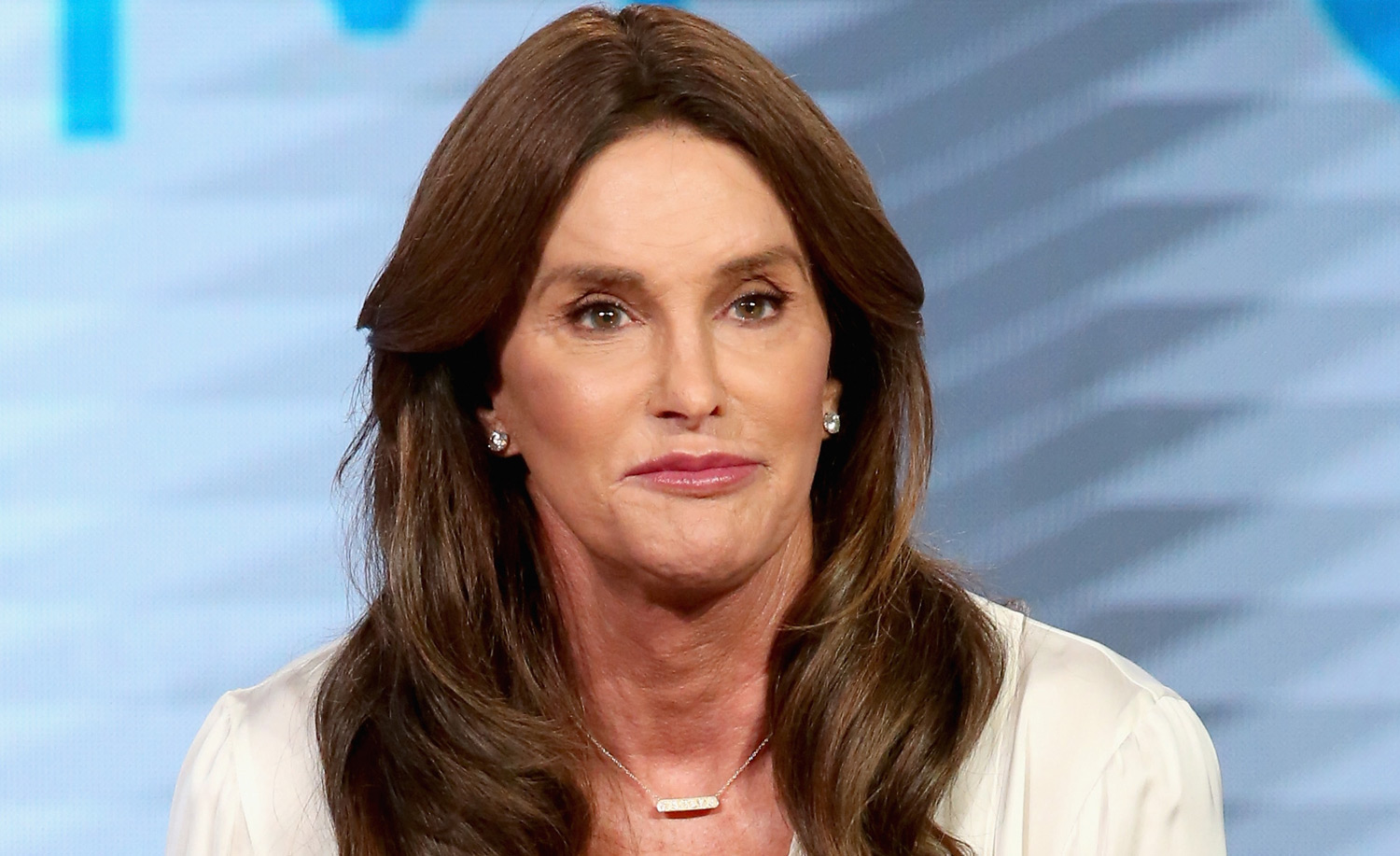 catlin gay singles Caitlyn jenner on dating men: 'it would be nice to kind of share your life' | today category news & politics show more show less loading.
