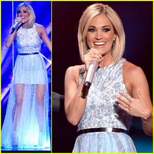 Wondrous Watch More Like Carrie Underwood New Haircut Hairstyles For Men Maxibearus
