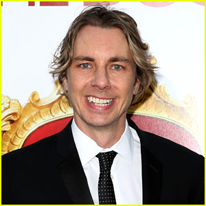 Dax Shepard Reveals He Was Molested as a Child