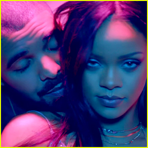 Drake feat. Rihanna: 'Too Good' Stream & Lyrics - Listen Now!