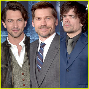 Dean S Jagger Photos News And Videos Just Jared
