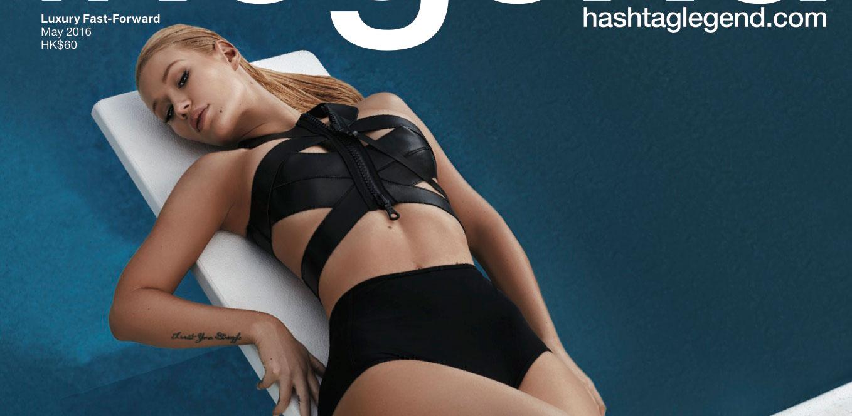 XXX Christian Serratos nudes (49 photo), Tits, Fappening, Twitter, braless 2017