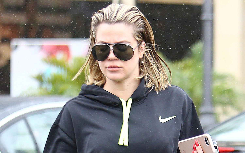 Khloe kardashian warned kim not to marry kris humphries als ice