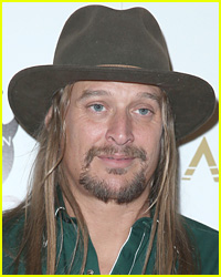 Kid Rock's Assistant Died From Severe Head Injuries