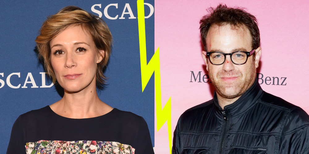 liza weil amp paul adelstein split after 10 years of
