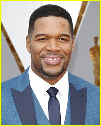 Why Is Michael Strahan Leaving 'Live' for 'GMA'? Sources Reveal Details!