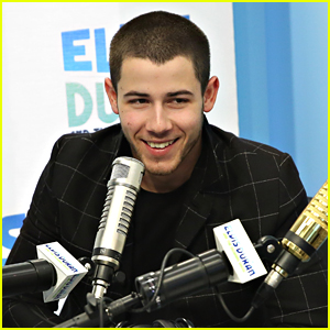 Nick Jonas Announces Mike Posner Will Join Future Now Tour