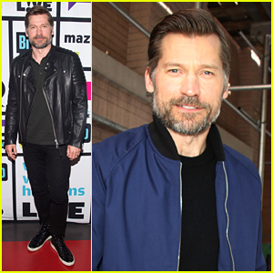 Nikolaj Coster-Waldau Reveals the 'Game of Thrones' Death That Shocked Him the Most