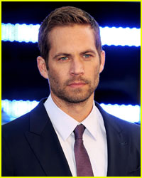 Paul Walker Would Have Earned How Much for More 'Fast & Furious' Films?