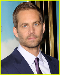 Paul Walker's Porsche Wrongful Death Lawsuit Thrown Out by Judge