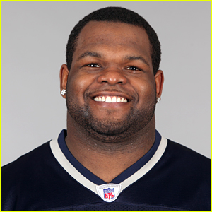 Ron Brace Dead - Former Patriots Football Player Dies at 29