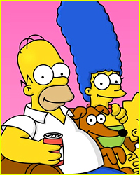 Longtime Favorite 'The Simpsons' Character Comes Out as Gay