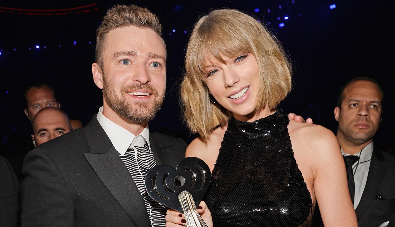 Taylor Swift Celebrates 25th Birthday ... Celebs Like Me