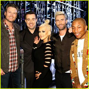 Who Went Home on 'The Voice' 2016? 12 Singers Eliminated!