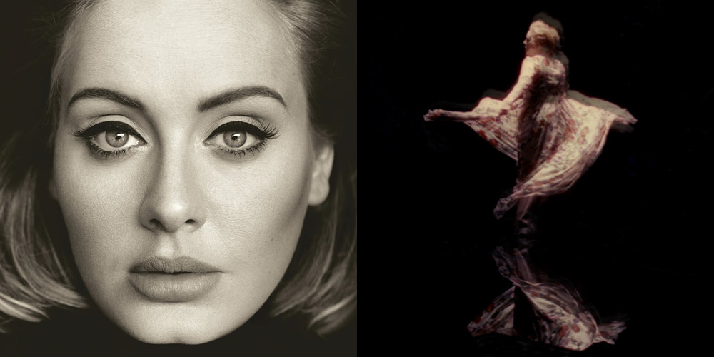 download one and only lyrics by adele