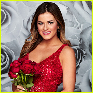 The Bachelorette 2016 Meet JoJo Fletchers 26 Contestants