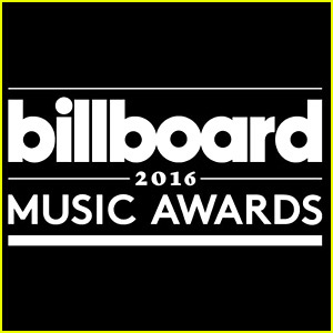 Billboard Music Awards 2016 - Complete Winners List!