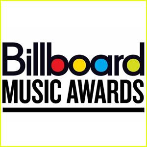 Billboard Music Awards 2016 - Full Nominations List!