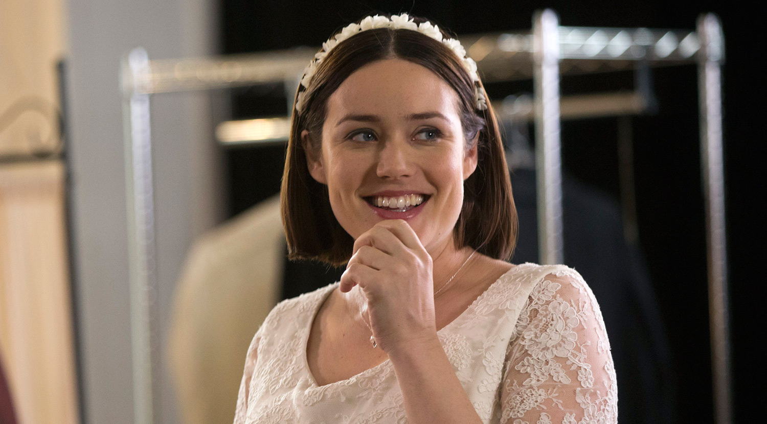 19 megan boone actress -#main