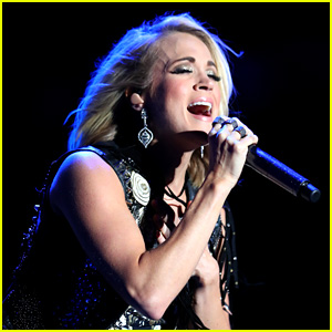 Carrie Underwood's 'Church Bells' Music Video Debuts - Watch Here!