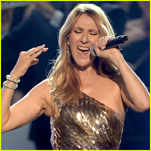 Celine Dion's Billboard Music Awards 2016 Performance Video - WATCH NOW!