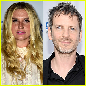 Dr. Luke Gives Kesha Permission to Perform at Billboard Awards
