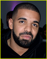 Drake Skipped the Billboard Awards to Do This Instead...
