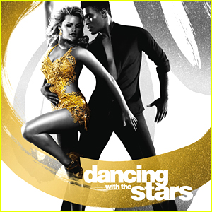 'Dancing With the Stars' Spring 2016 Week 8 Recap - See the Scores!