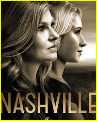 Is There Hope After 'Nashville' Series Finale?
