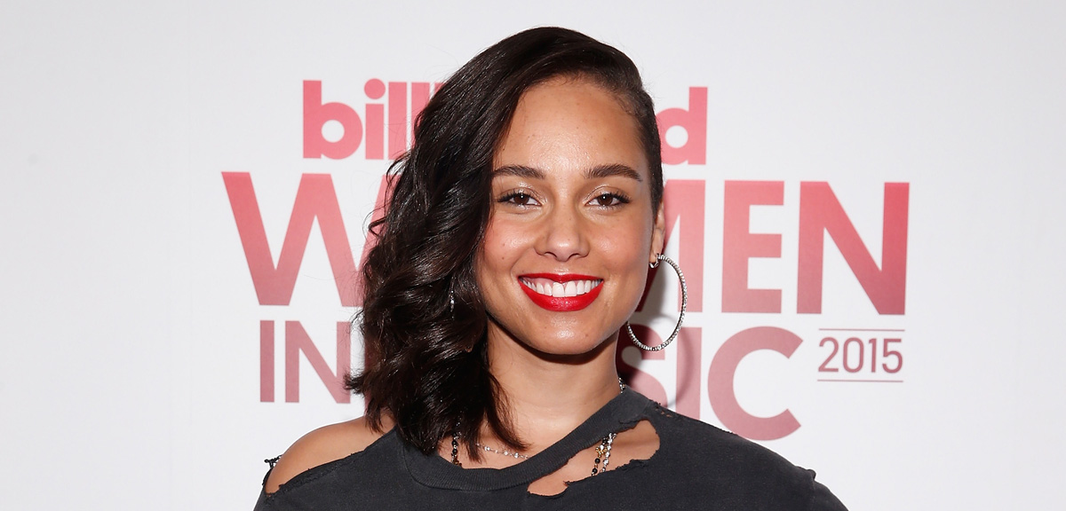 alicia keys brand new me download waptrick
