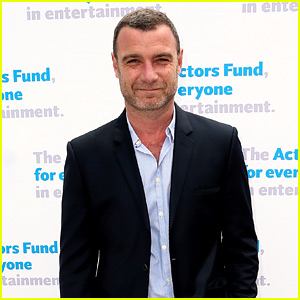 Liev Schreiber Joins Voice Cast of 'My Little Pony' Movie