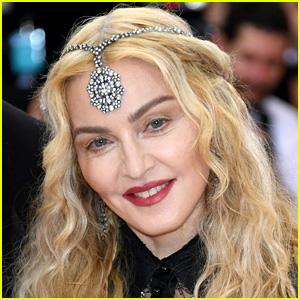 Madonna Will Honor Prince at Billboard Music Awards 2016