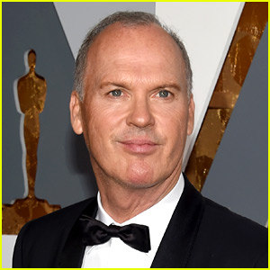 Michael Keaton Back in Talks for 'Spider-Man: Homecoming'