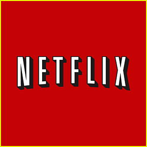 New on Netflix in June 2016 - Here's the Full List!