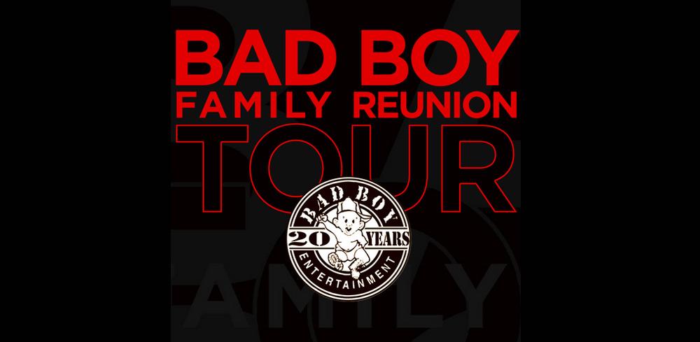 Faith Evans Concert Tour Dates