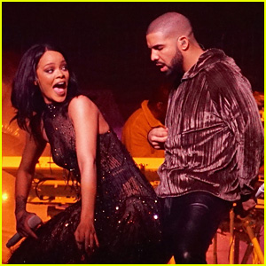 Drake official music video headlines for dating