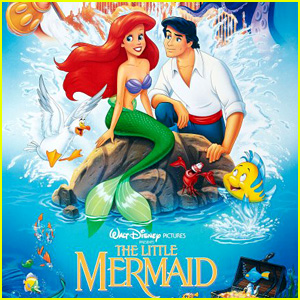 the little mermaid live action film in consideration by disney