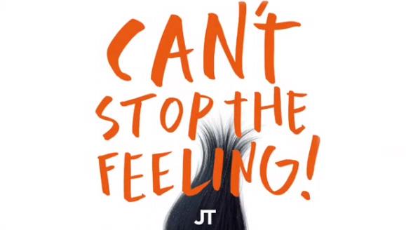 Скачать джастин тимберлейк cant stop the feeling.