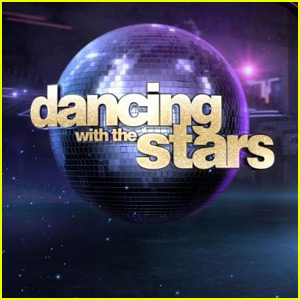 Who Went Home on 'Dancing with the Stars' 2016 Week 8? Find Out!