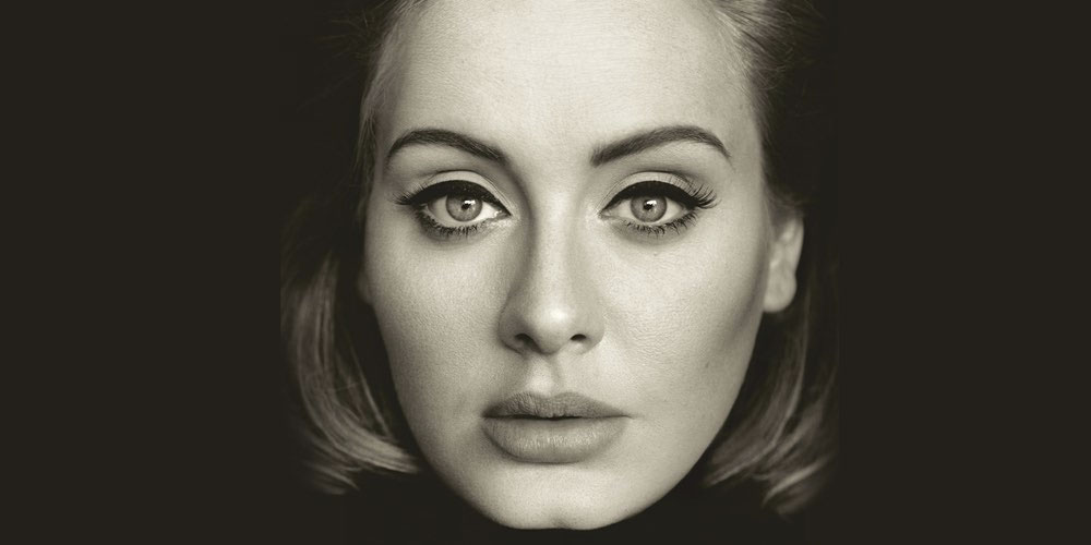 adele discography mp3 320 kbps torrent