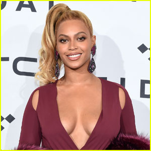 ... During Concert, Fans Freak Out (Video) | Beyonce Knowles : Just Jared