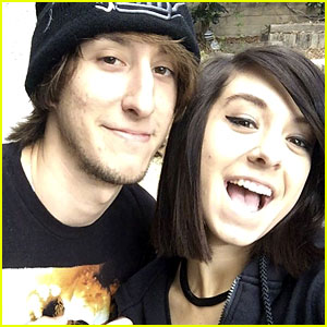 Christina Grimmie's Brother Hailed as Hero for Tackling Shooter