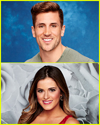 The Bachelorette's Jordan Rodgers Comes Clean to JoJo Fletcher About His Past