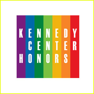 Kennedy Center Honorees 2016 Announced!