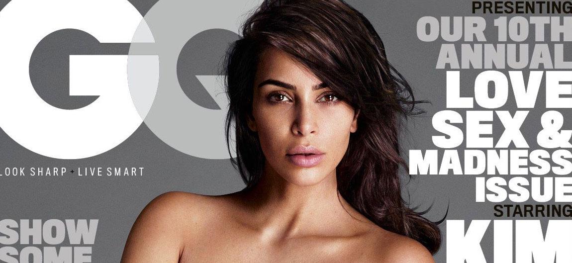 Kourtney Kardashian, 39, strips down to NOTHING for very