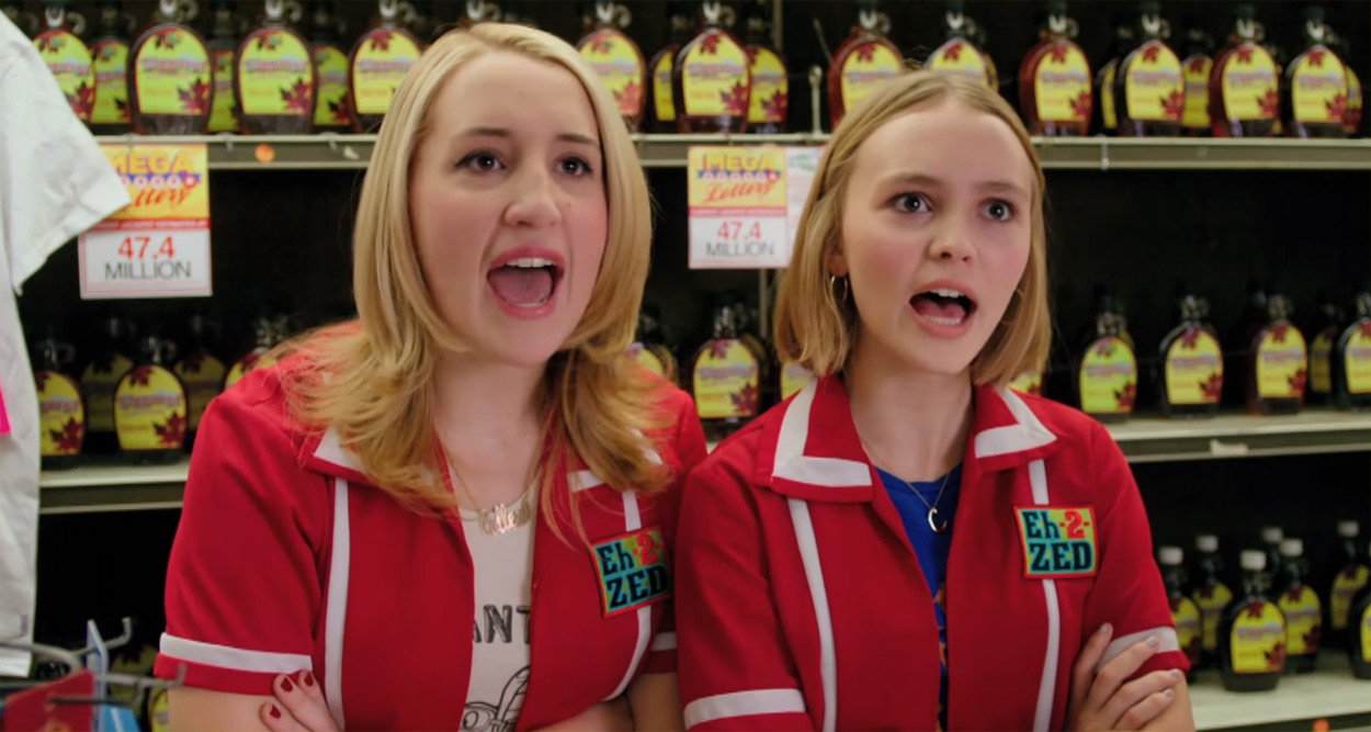 Video Harley Quinn Smith naked (85 foto and video), Pussy, Sideboobs, Boobs, butt 2015