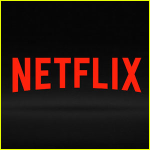 Netflix in July 2016 - Here's What's New & What's Leaving