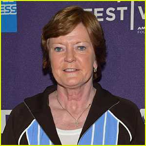 Pat Summitt Dead - Legendary Basketball Coach Dies at 64 After Battling Alzheimer's