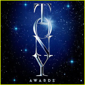 Tony Awards 2016 - Watch Red Carpet Live Stream Right Here!